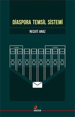 Diaspora Temsil Sistemi