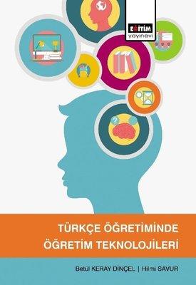 Türkçe Öğretiminde Öğretim Teknolojileri