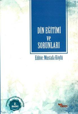 Türkiye'de Din Eğitimi ve Sorunları