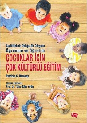 Çocuklar İçin Çok Kültürlü Eğitim