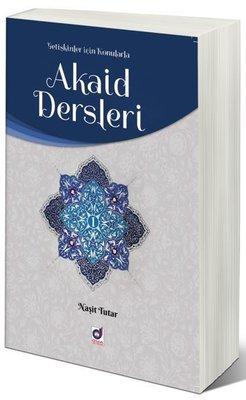 Akaid Dersleri 2