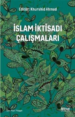 İslam İktisadi Çalışmaları