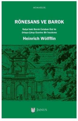 Rönesans ve Barok
