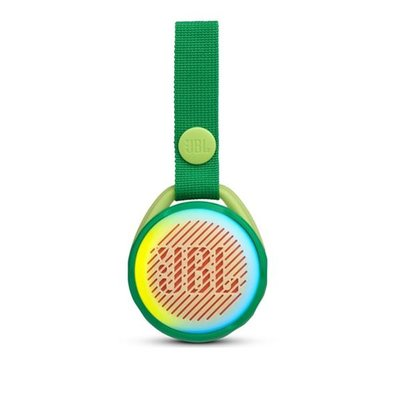JBL POP JR Bluetooth Hoparlör