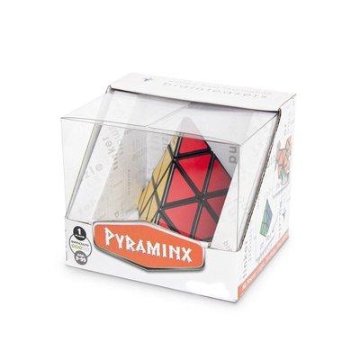Rubiks Zeka Küpü Pyraminx 5035