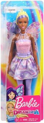 Barbie Bebek D.topia Peri Bebekler FXT00