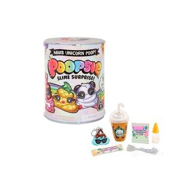 Poopsie-Figür Sürpriz Paket