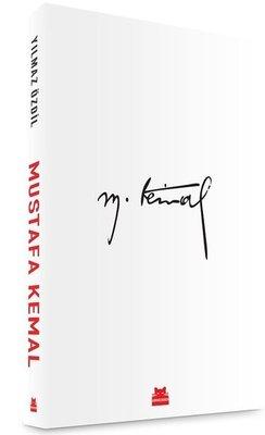 İmzalı-Mustafa Kemal