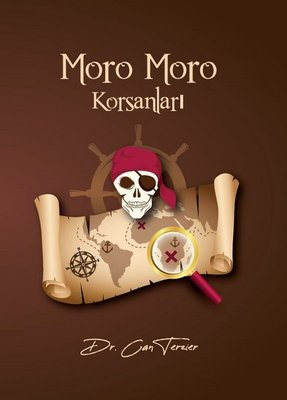 Moro Moro Korsanları