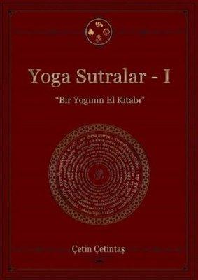 Yoga Sutralar-1