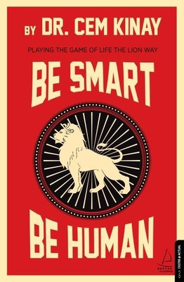 Be Smart Be Human