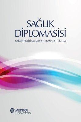 Sağlık Diplomasisi