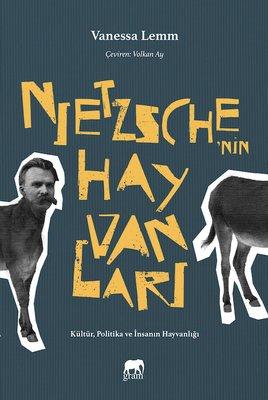 Nietzsche'nin Hayvanları