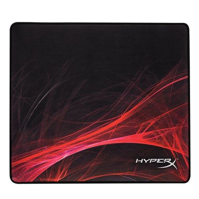 HyperX Fury S Speed Edition L Mouse Pad