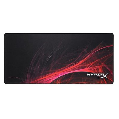 HyperX Fury S Speed Edition XL Mouse Pad