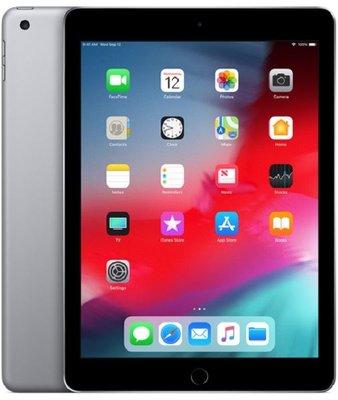 Apple iPad 6. Nesil Wi-Fi 32GB Uzay Grisi MR7F2TU/A