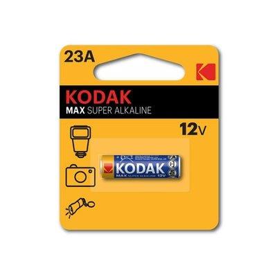 Kodak 1 Adet Ultra Alkaline 23A Kumanda Pili 30636057