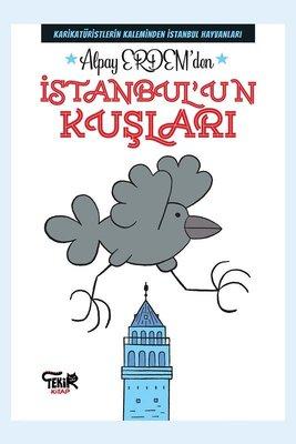İstanbulun Kuşları