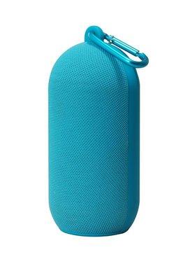 Mojue WS01 Bluetooth Hoparlör Mavi