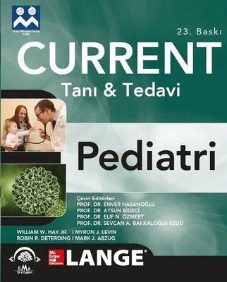 Current Tanı ve Tedavi Pediatri