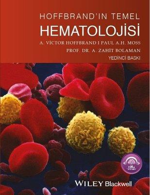 Hoffbrand'ın Temel Hematolojisi