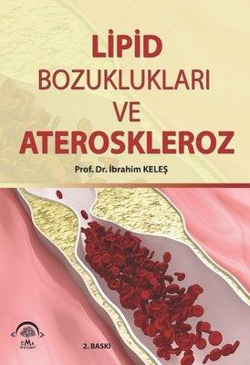 Lipid Bozuklukları ve Ateroskleroz