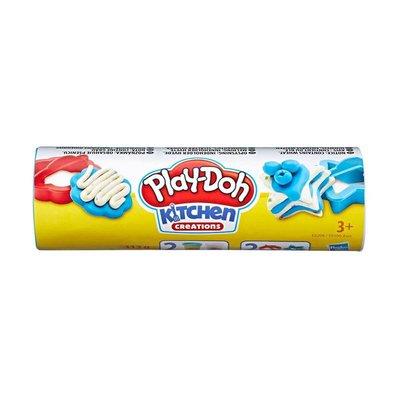 PlayDoh Kurabiye Partisi (E5100)