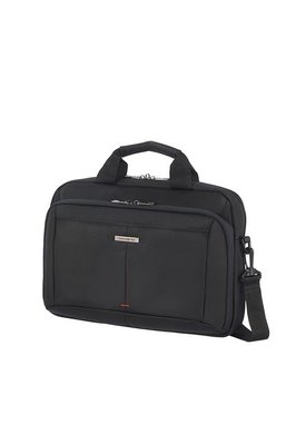 "Samsonite Cm5-09-002 13.3"" Guard It 2.0 Notebook Çantası"