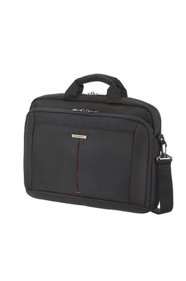 "Samsonite Cm5-09-003 15.6"" Guard It 2.0 Notebook Çantası"