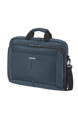 "Samsonite Cm5-01-004 17.3"" Guard It 2.0 Notebook Çantası"