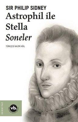 Astrophil ile Stella Soneler