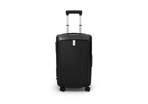 "Revolve Carry-On 55cm,22"", Black"