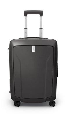 Revolve Geniş Carry-On 55cm 22Raven Gray