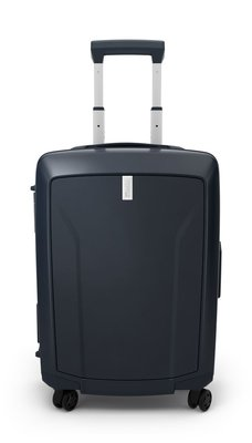 Revolve Geniş Carry-On 55cm 22 Blackest Blue