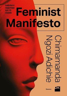 Feminist Manifesto