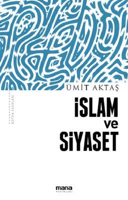 İslam ve Siyaset