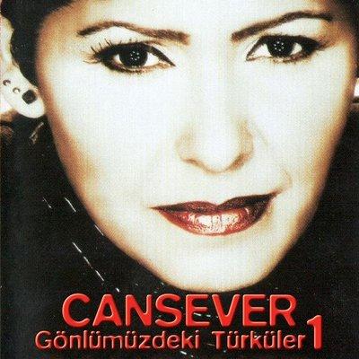 Gönlümüzdeki Türküler 1