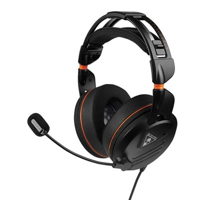Turtle Beach Elite Pro Kulaklık Pc