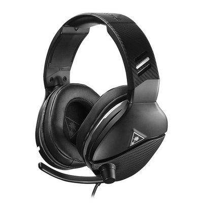 Turtle Beach Recon 200 Rotw Kulaklık