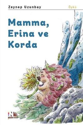 Mamma Erina ve Korda