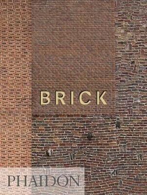 Brick Mini: A visual history from 2100 BC to today