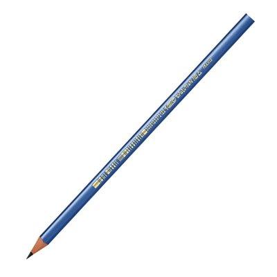 Bic-Evol Üçgen Kurşun Kalem 964845