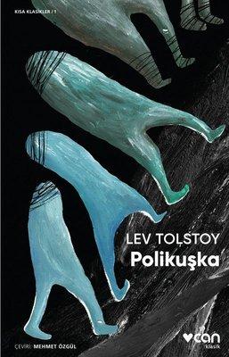 Polikuşka-Kısa Klasik