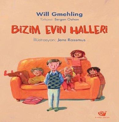 Bizim Evin Halleri