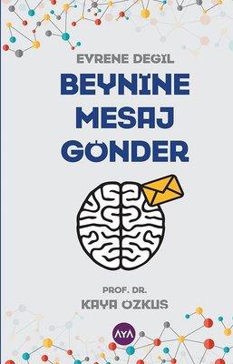 Beynine Mesaj Gönder