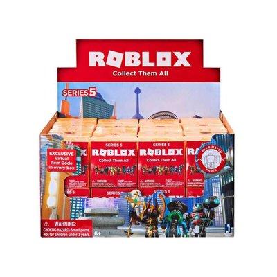 Roblox Süpriz Paket (S5-10829)