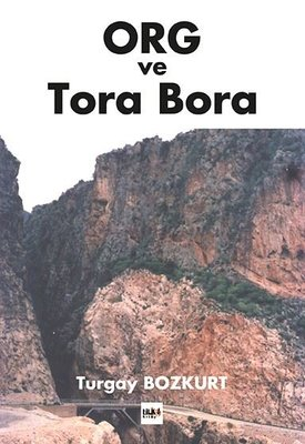 ORG ve Tora Bora