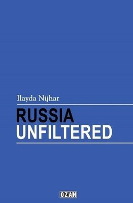 Russia Unfiltered