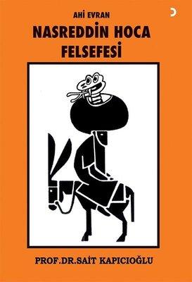 Nasreddin Hoca Felsefesi
