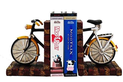 Giftpoint-Kitap Desteği Bisiklet GP-1399